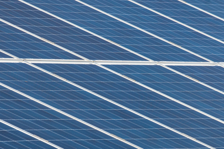 france-breaks-ground-on-europes-largest-solar-plant-1.jpg