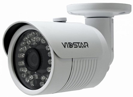 VSC-2360FR-HD Light